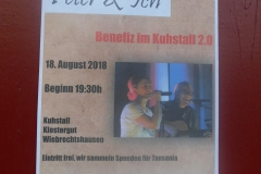 Kuhstall 2.0 13